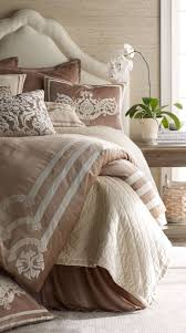 98 best images about bedding on pinterest