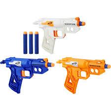 black friday nerf guns nerf n strike elite snapfire blasters walmart com