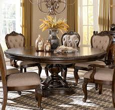large round wood dining room table dining room round glass top dining table with small round wood