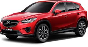 mazda suv vwvortex com all new second gen 2017 mazda cx 5 revealed u201can