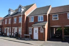3 Bedroom House To Rent In Bridgwater 3 Bedroom Houses For Sale In Bridgwater Somerset Rightmove