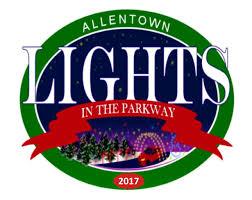 Stoneham Zoo Lights by Allentownpa Gov U003e Parks And Recreation U003e Recreation U003e Annual