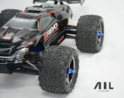 Radio Control Truck Traxxas Parts Compare Prices On Rc Traxxas Parts Online Shopping Buy Low Price