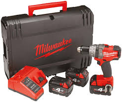 milwaukee tool cases cordless dynacase bundle product reviews