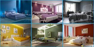 colore rilassante per da letto 40 idee per colori di pareti per la da letto mondodesign it