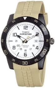 timex expedition compass watch amazon black friday