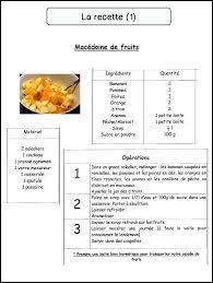 fiche technique cuisine pdf fiche technique cuisine vierge bloc fiche technique restaurant
