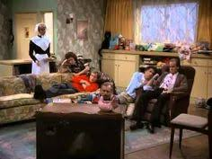 moesha thanksgiving favorite classic thanksgiving tv shows