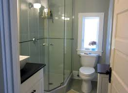 shower one piece tub shower combo acumen bathroom shower stalls full size of shower one piece tub shower combo dreadful one piece tub shower units