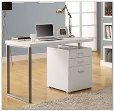 Target Computer Desk With Hutch by Corner Computer Desk Target Desk Interior Design Ideas Xonxlbagod