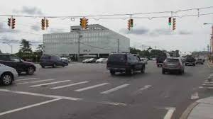 red light ticket nassau nassau county exec proposes adding extra fees to traffic violations