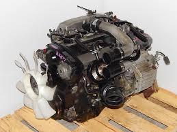nissan jdm skyline gts rb20det rb25det rb26det engine s jdm