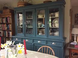 farrow and ball kitchen ideas inchyra blue from farrow and ball paints home decor inspiration