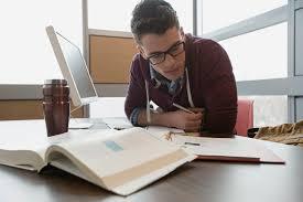 Help Desk Internship What Is An Internship Understanding The Benefits