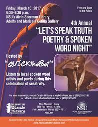 black friday florida 2017 2017 black history month events at nsu