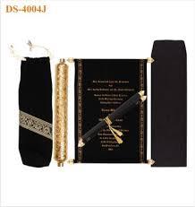 scroll wedding invitations 41 best scroll wedding invitations scroll graduation invitations