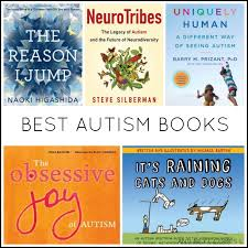 best books about autism autism books and autism resources