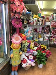 Flower Shops In Surprise Az - wedding flowers delivered in a box the best flower in 2017