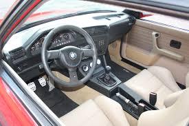 Bmw M3 1989 - 1989 bmw e30 m3