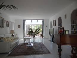 salle a manger provencale immobilier gassin a vendre vente acheter ach villa gassin