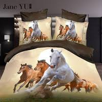 Penguin Comforter Sets Best Deal Buy Penguin Comforter Set 3d Animal Bedding Duvet