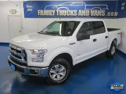 Used Tires And Rims Denver Co Denver Used Cars Used Cars And Trucks In Denver Co Family