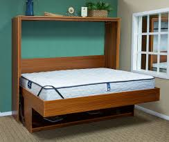 Lifting Bed Frame by San Diego California Wall Beds And Murphy Beds Wilding Wallbeds
