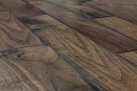manufactured hardwood flooring luxurydreamhome