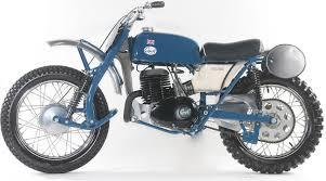 fastest motocross bike motocross action magazine classic motocross iron 1967 greeves