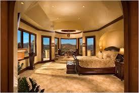 bedroom luxury master bedrooms celebrity bedroom pictures modern