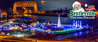 magical winter lights grand prairie bentleyville tour of lights november 17th december 26th 2018