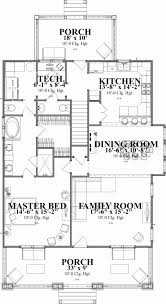 Arts And Crafts Style House Plans Best Of 900 Sq Ft House Plans New House Plan Ideas
