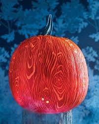 Scariest Pumpkin Carving by Cool Pumpkin Carving Ideas That Double As Decor Martha Stewart