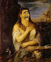 Meme Painting - 10 best arte meme images on pinterest meme painting art and artworks
