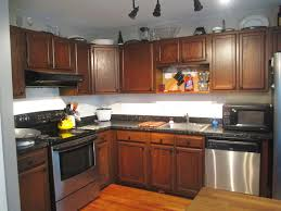 how to refinish kitchen cabinets without stripping how to paint kitchen cabinets without sanding cost of refinishing