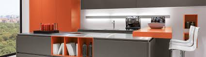 German Designer Kitchens by German Kitchen Design Gallery Kitchen German Kitchen Design