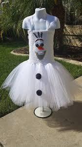 Olaf Costume The 25 Best Olaf Halloween Costume Ideas On Pinterest Olaf
