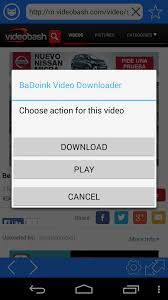 badoink downloader plus apk badoink downloader free appstore for android