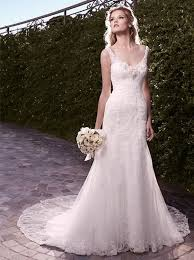 casablanca bridal casa blanca wedding dress casablanca bridal 2135 wedding dress