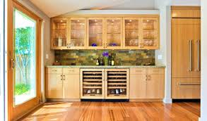 Glass Door Kitchen Wall Cabinets Kitchen Wall Cabinet Kitchen Wall Cabinets With Glass Doors Pathartl