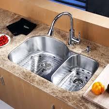 undermount double kitchen sink 30 undermount sink naderve info