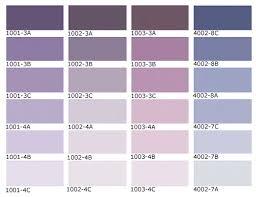 lavender paint color delectable best 25 lavender paint ideas on