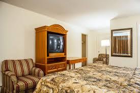 Comfort Inn Middletown Ri Middletown Hotel Coupons For Middletown Rhode Island
