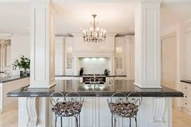 kitchen design french provincial kitchen farmers design style