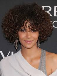 natural hairstyles for women over 50 short curly hairstyles for black women over 50 2017