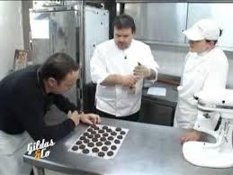 vivolta cuisine com recette du sablé au chocolat par hermé sur vivolta wish