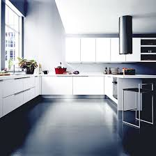 kitchen units design designer kitchen units ideal home