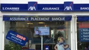 Pub Tv Axa Les Additions Gagnantes Profitez De Agence Assurance Et Banque Nazaire 44600 Varnier Charrier Axa