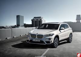 2018 bmw x3 new design auto car update