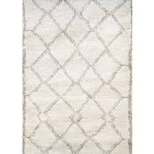 wool couristan inc rugs u0026 area rugs for less overstock com